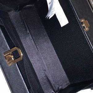 Boom box purse